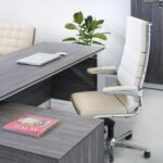 میز مدیریتی EM-500-2